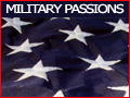 image representing the Military community